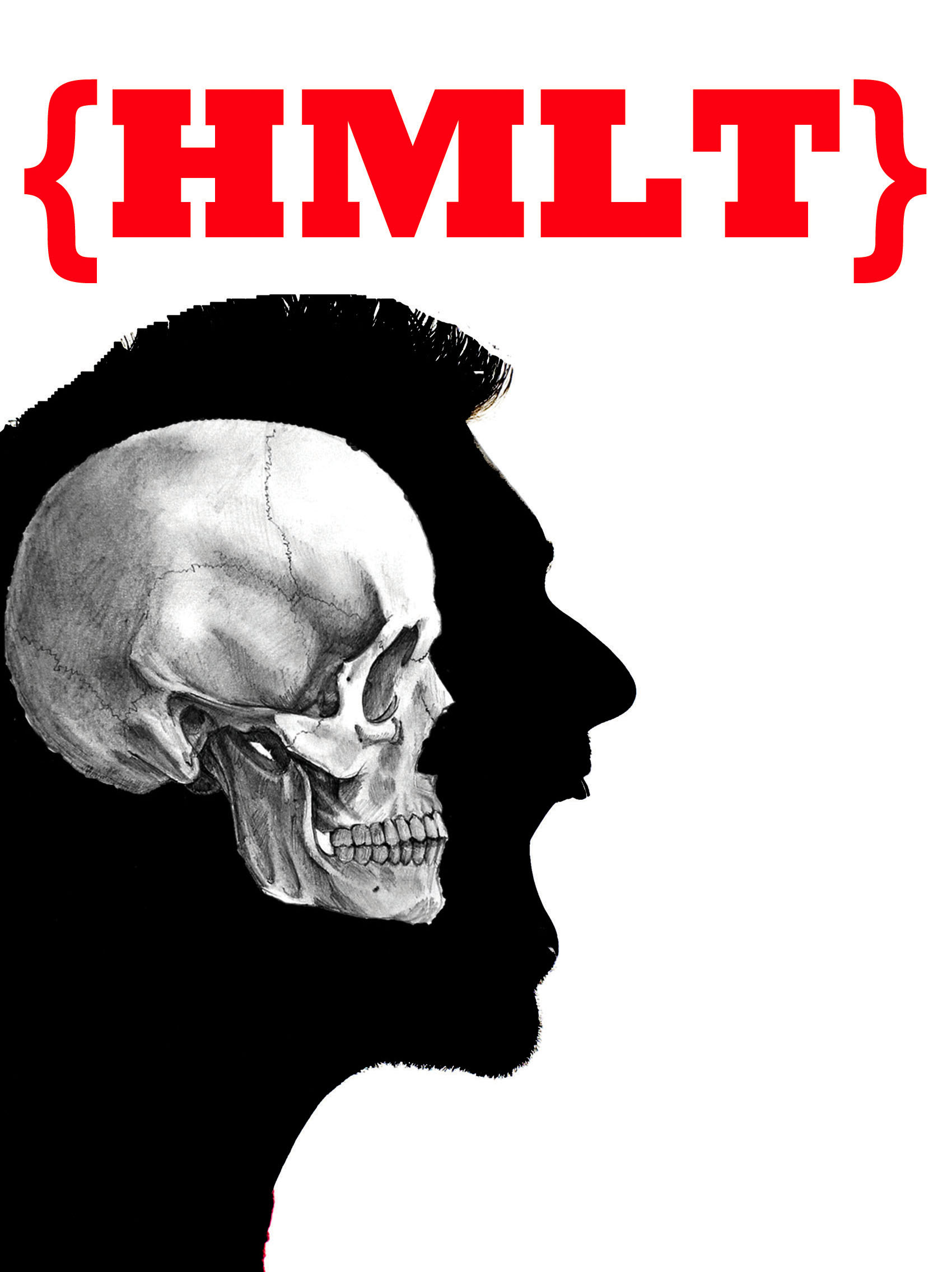 the tragedy of the history of man as brought out in hamlet Cites the musical, dionysian chorus as being the origin of tragedy nietzsche  notes  out of this spirit of dionysus, who was originally represented in the form  of a musical satyr:  tragic hero nietzsche compares hamlet to a man who has  experienced a  comments in section 2 simply illustrate that he took  shakespeare to.